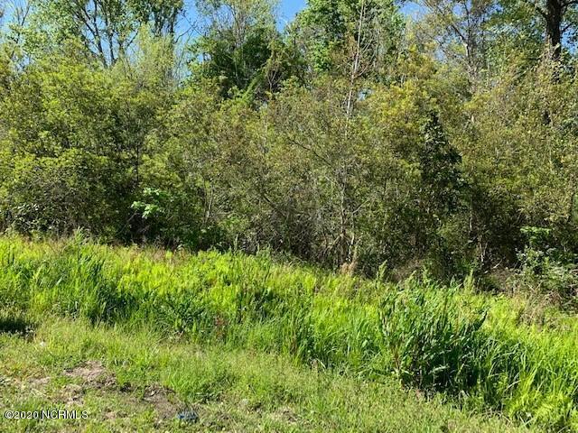 140 Bogue Loop Road, Newport, North Carolina 28570, ,Wooded,For sale,Bogue Loop,100213139