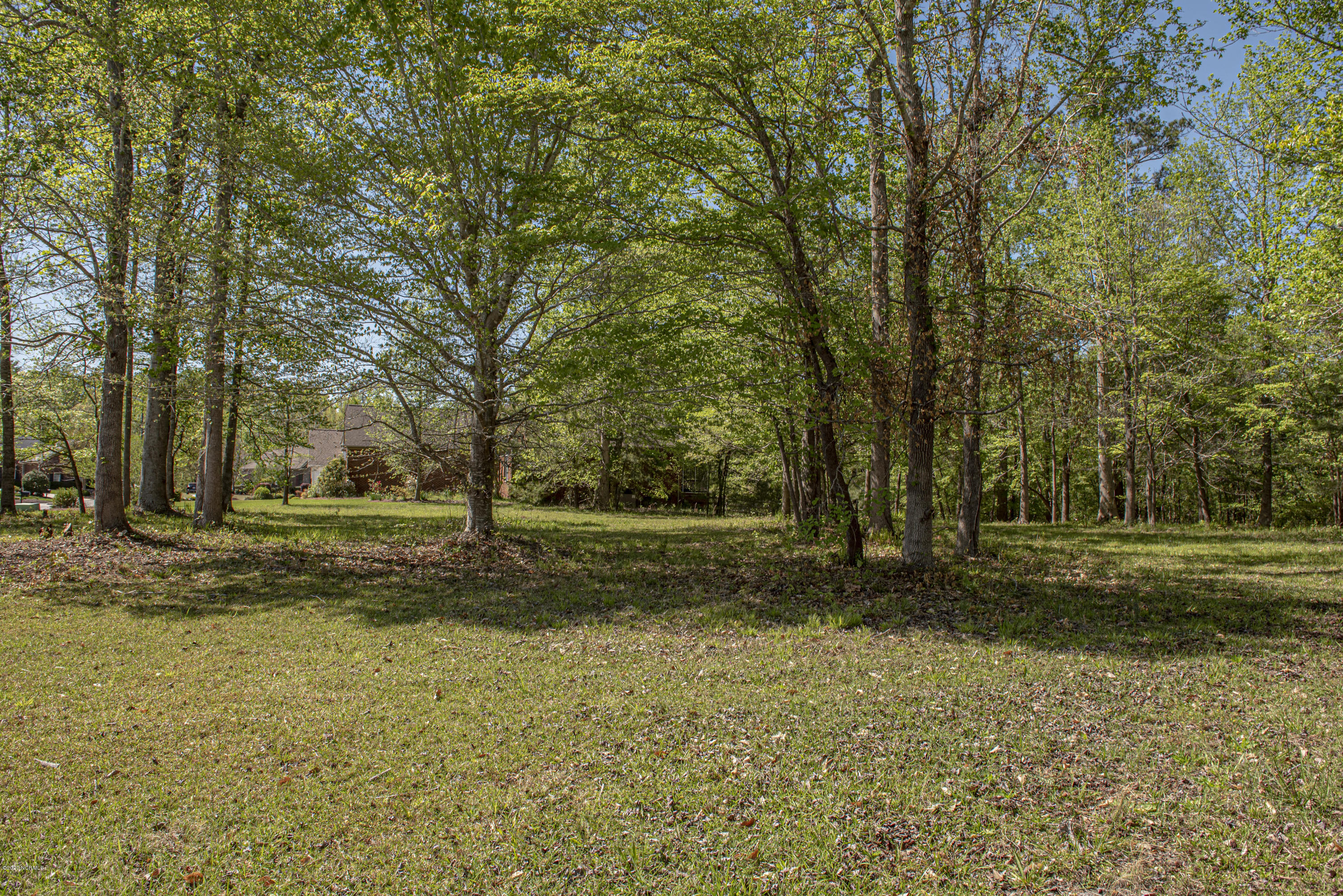 114 Lugano Road, New Bern, North Carolina 28562, ,Residential land,For sale,Lugano,100179433