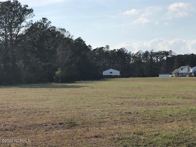 9200 Hornigold Avenue, Oriental, North Carolina 28571, ,Residential land,For sale,Hornigold,100166126