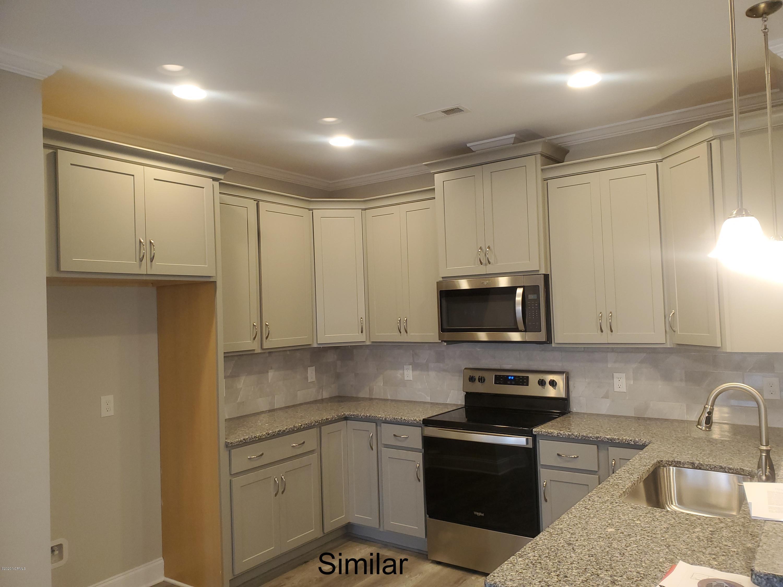 182 Twining Rose Lane, Holly Ridge, North Carolina 28445, 4 Bedrooms Bedrooms, 7 Rooms Rooms,2 BathroomsBathrooms,Single family residence,For sale,Twining Rose,100213068