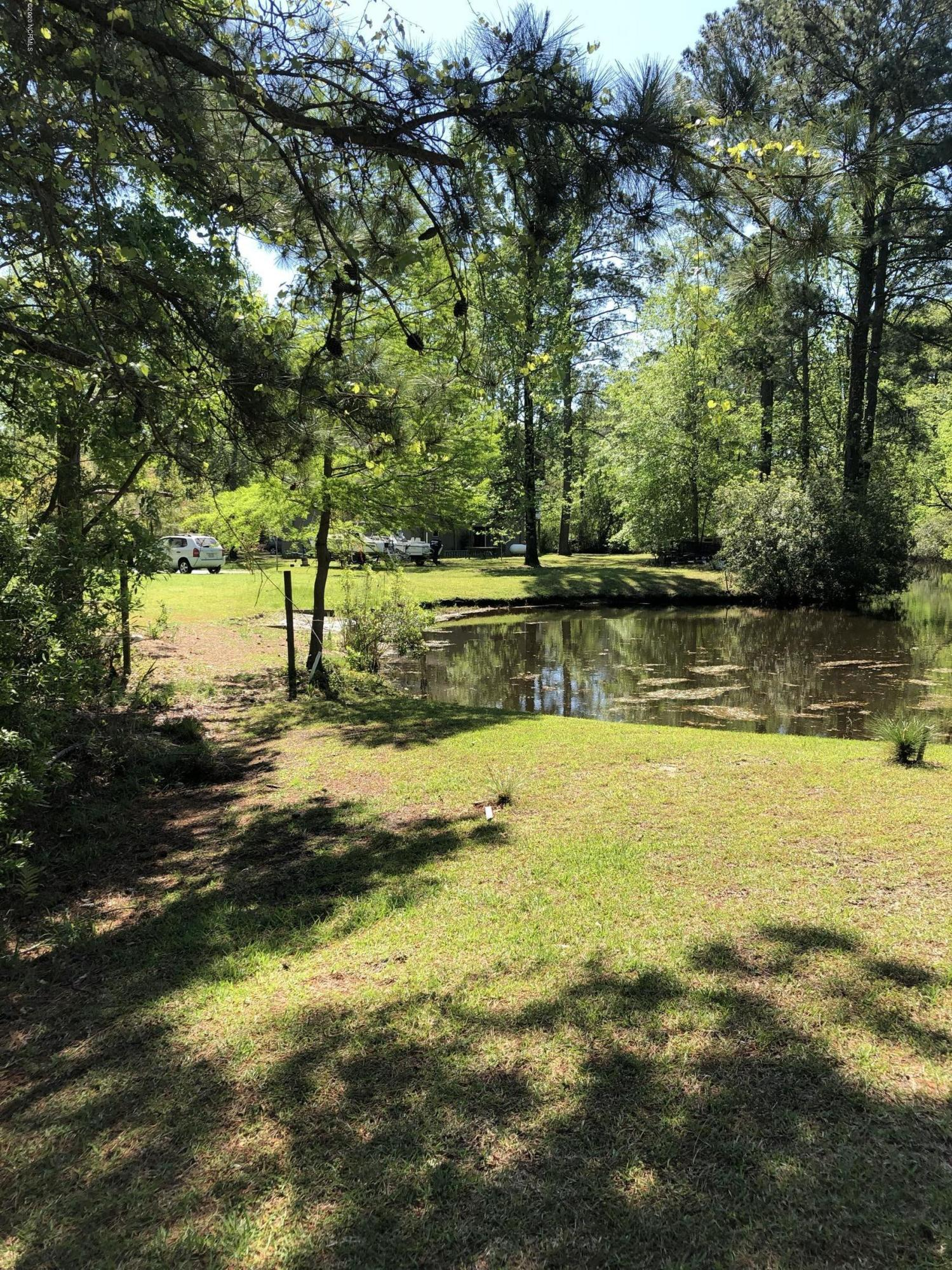 204 Sunnyside Drive, Washington, North Carolina 27889, ,Residential land,For sale,Sunnyside,100213358