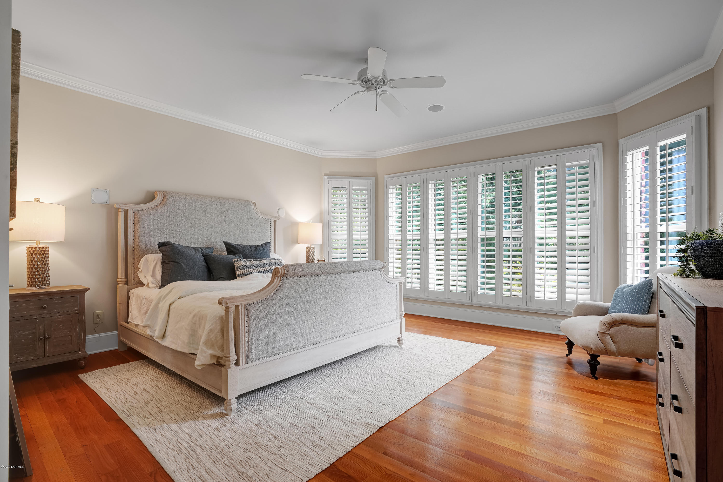 1605 Country Club Road, Wilmington, North Carolina 28403, 4 Bedrooms Bedrooms, 11 Rooms Rooms,5 BathroomsBathrooms,Single family residence,For sale,Country Club,100208283