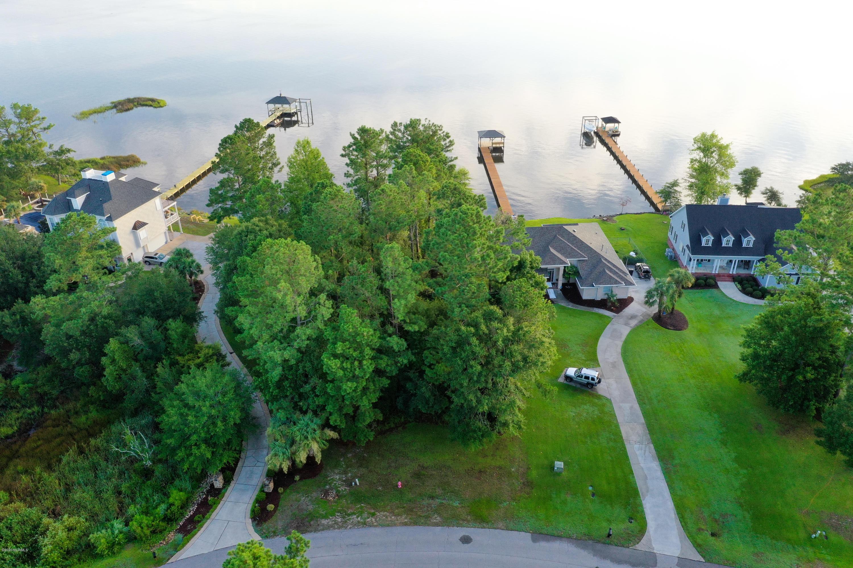 687 White Oak Crossing, Swansboro, North Carolina 28584, ,Residential land,For sale,White Oak,100213443