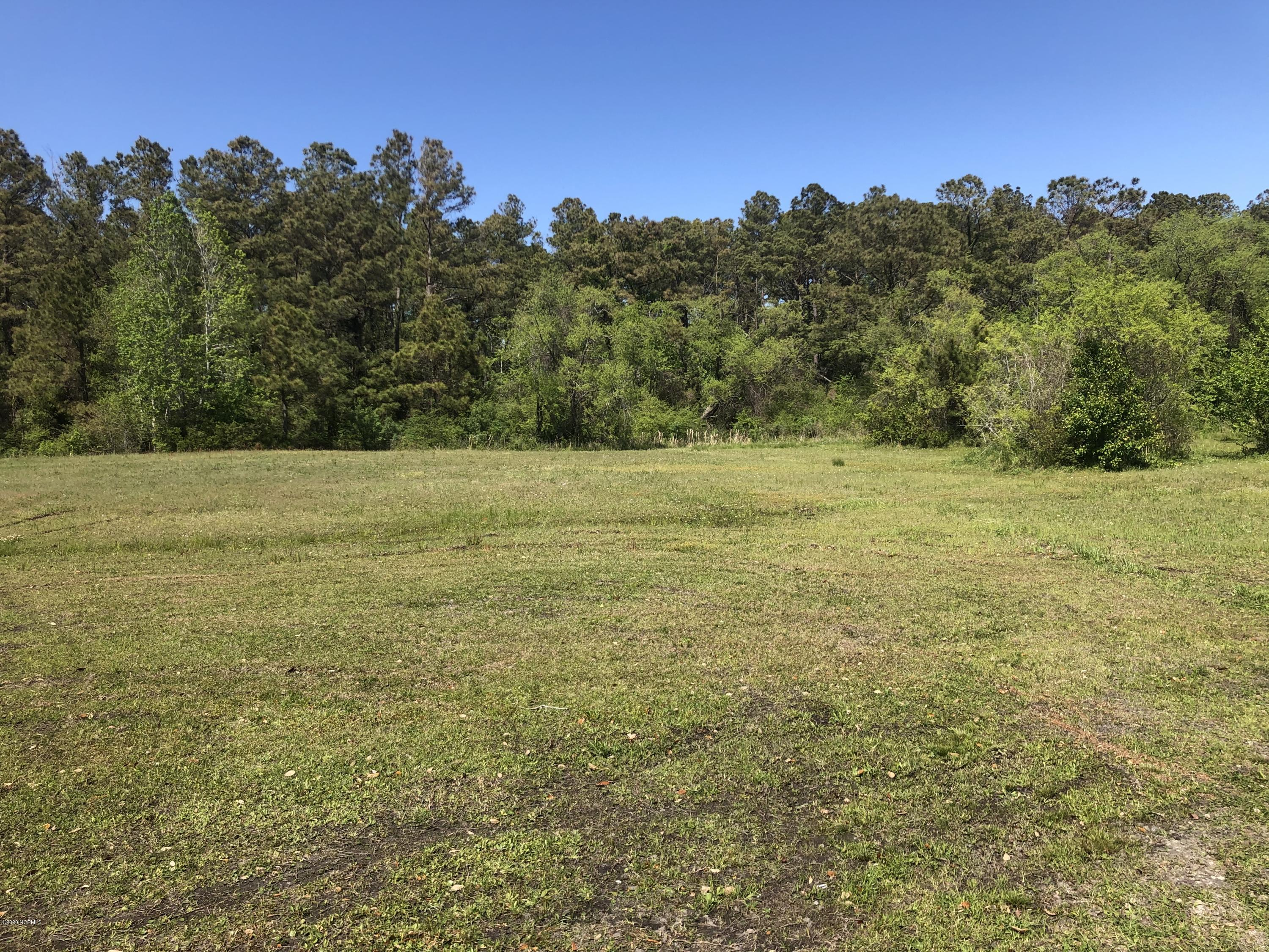Tbd Hwy 70, Morehead City, North Carolina 28557, ,Undeveloped,For sale,Hwy 70,100213685