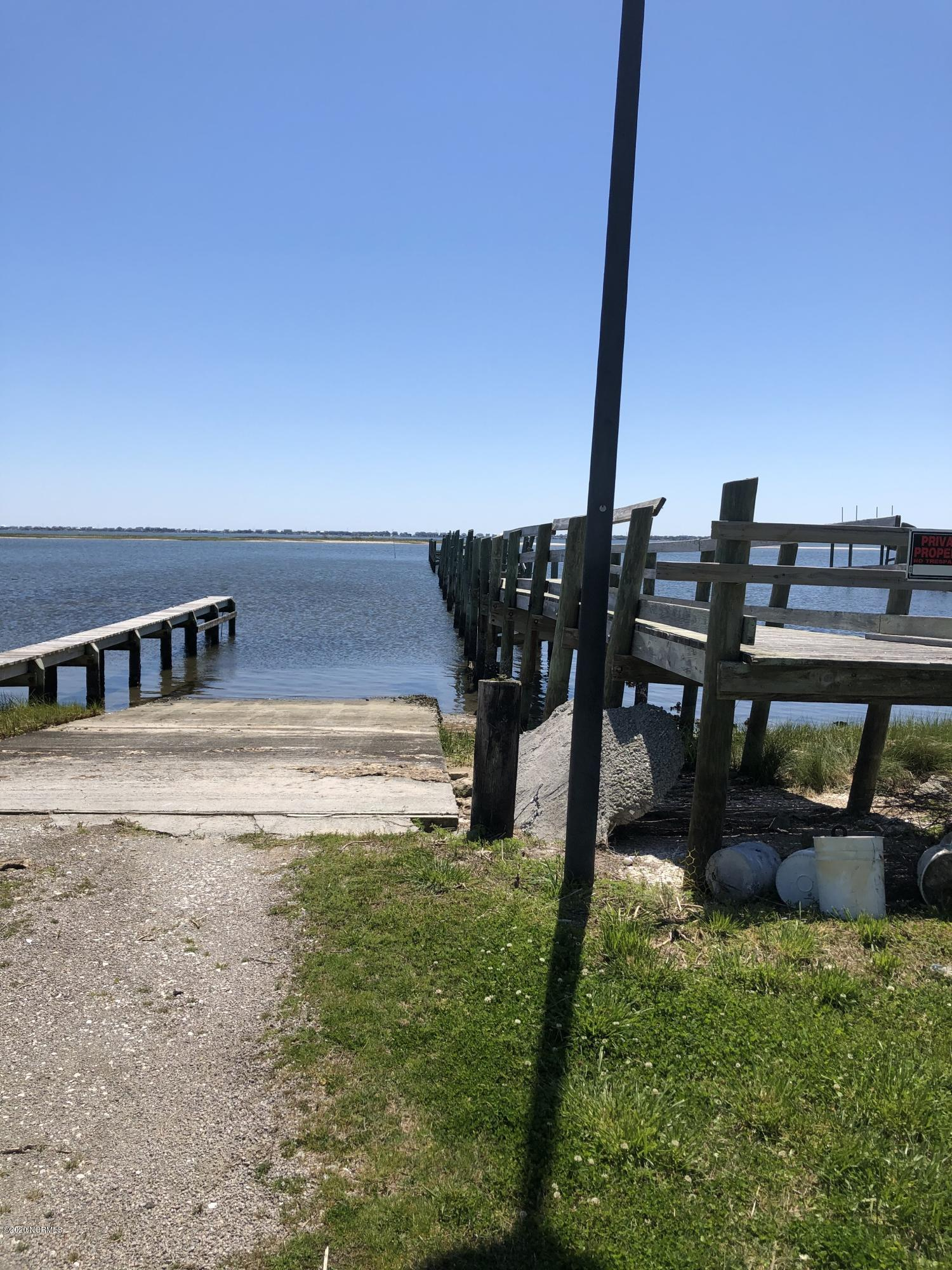 101 Island View Drive, Newport, North Carolina 28570, ,Residential land,For sale,Island View,100213774