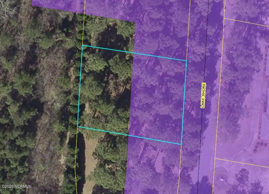 0 Lake Shore Drive, Elizabethtown, North Carolina 28337, ,Residential land,For sale,Lake Shore,100213749