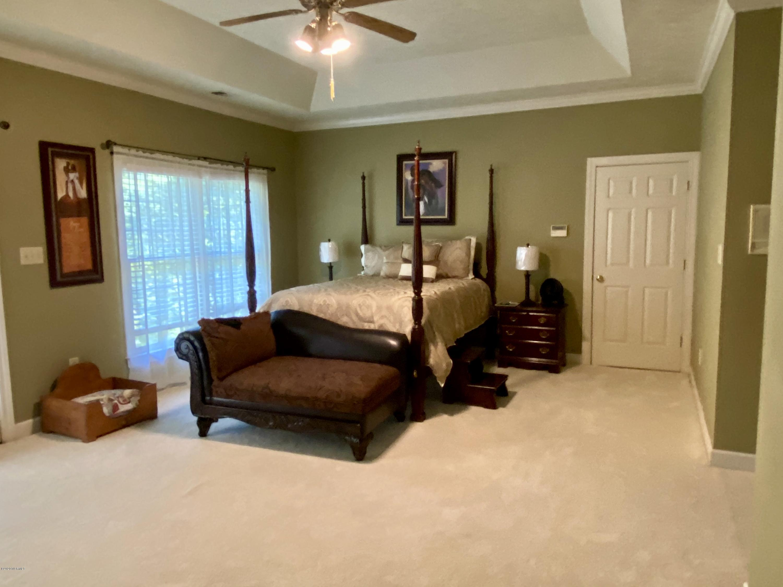 11521 Fairway Drive, Laurinburg, North Carolina 28352, 4 Bedrooms Bedrooms, 12 Rooms Rooms,3 BathroomsBathrooms,Single family residence,For sale,Fairway,100213849