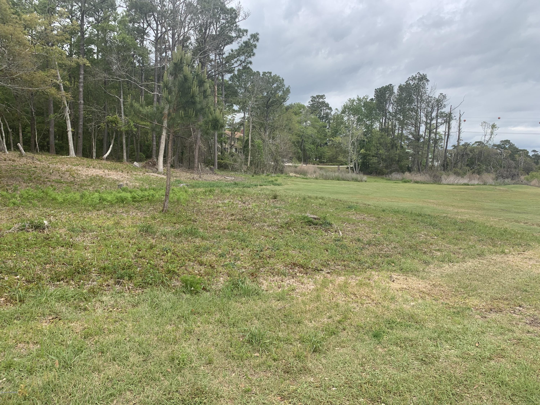 306 Ardan Oaks Drive, Cape Carteret, North Carolina 28584, ,Residential land,For sale,Ardan Oaks,100213951