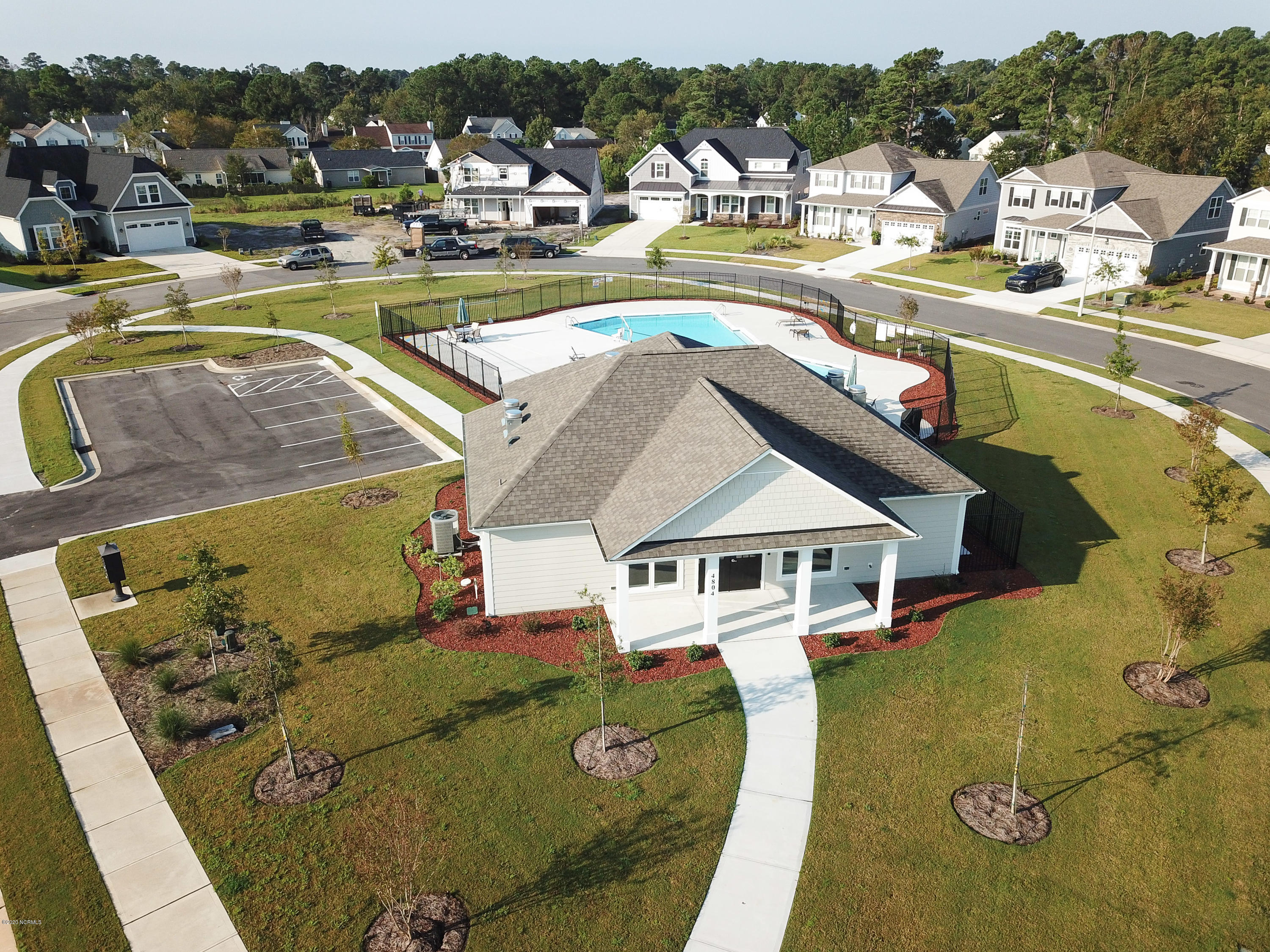 5273 Trumpet Vine Way, Wilmington, North Carolina 28412, 3 Bedrooms Bedrooms, 7 Rooms Rooms,2 BathroomsBathrooms,Single family residence,For sale,Trumpet Vine,100214020