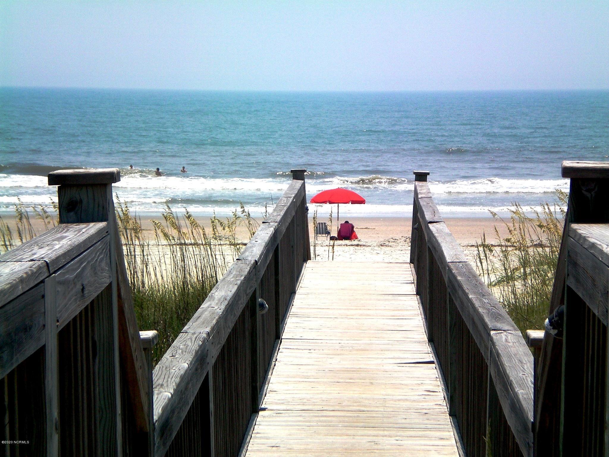 213 Shoreline Drive, Sunset Beach, North Carolina 28468, ,Residential land,For sale,Shoreline,100214186
