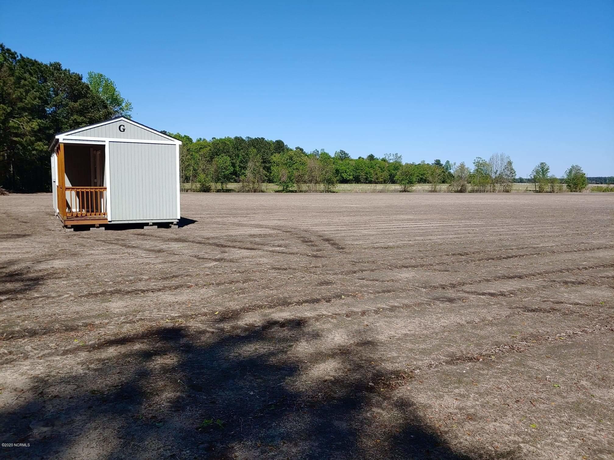 0 Elm Grove Road, Kinston, North Carolina 28504, ,Residential land,For sale,Elm Grove,100214301