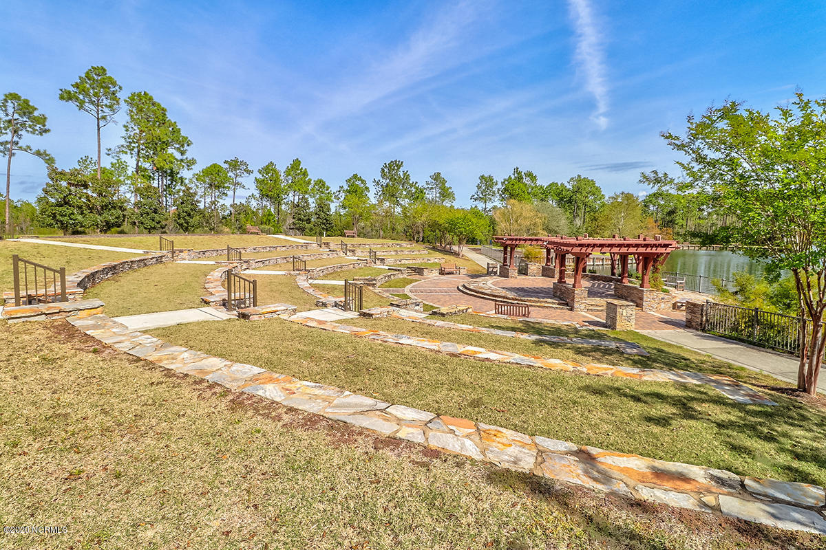 2735 Chadsworth Lane, Southport, North Carolina 28461, ,Residential land,For sale,Chadsworth,100214395