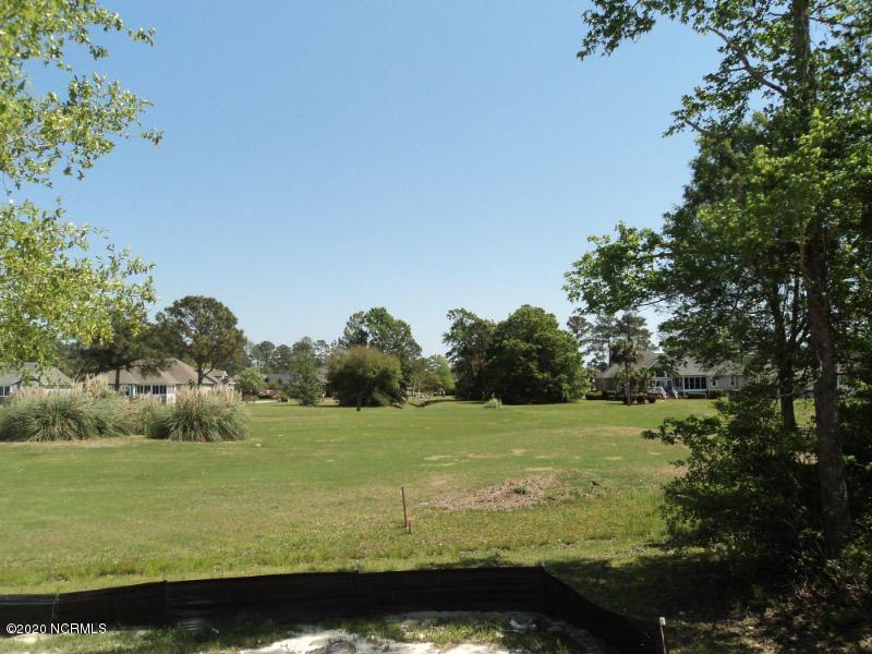 1037 Edenton Drive, Calabash, North Carolina 28467, ,Residential land,For sale,Edenton,100149803
