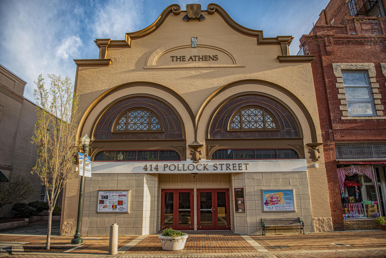 1239 Pollock Street, New Bern, NC 28560