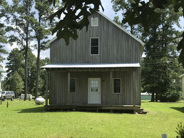 39 Jordan Road, Belhaven, North Carolina 27810, 1 Bedroom Bedrooms, 4 Rooms Rooms,1 BathroomBathrooms,Single family residence,For sale,Jordan,100214620