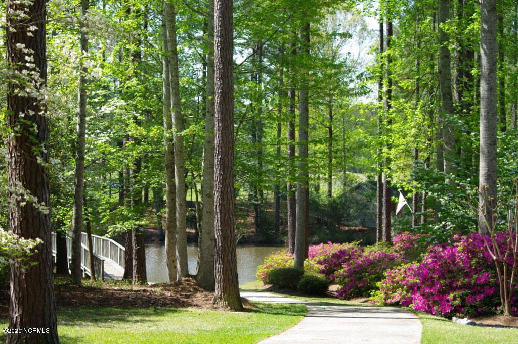 31 Ashley Lane, Chocowinity, North Carolina 27817, ,Residential land,For sale,Ashley,100214651