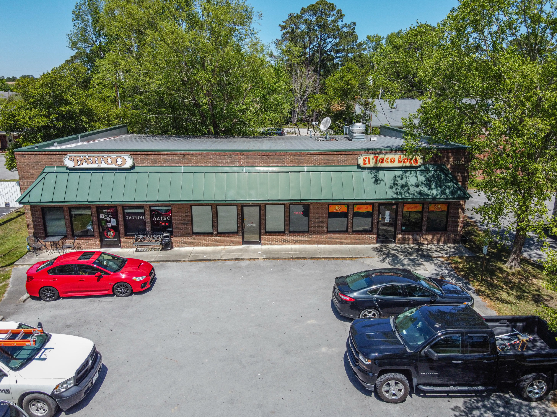 2408 M L King Jr Boulevard, New Bern, North Carolina 28562, ,For sale,M L King Jr,100183582