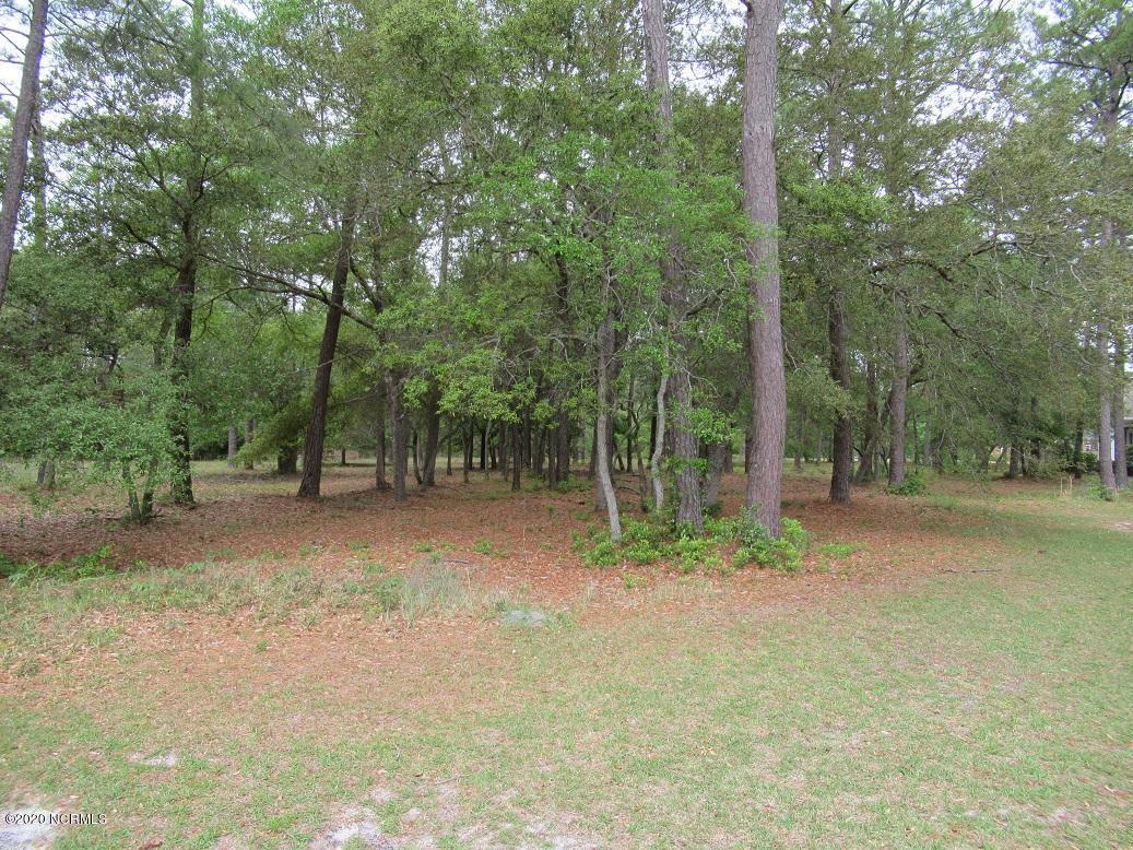 6606 Cadbury Lane, Ocean Isle Beach, North Carolina 28469, ,Residential land,For sale,Cadbury,100214776