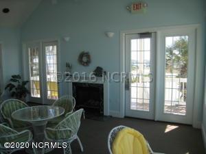 1769 Candle Ridge Lane, Bolivia, North Carolina 28422, ,Wooded,For sale,Candle Ridge,100214785