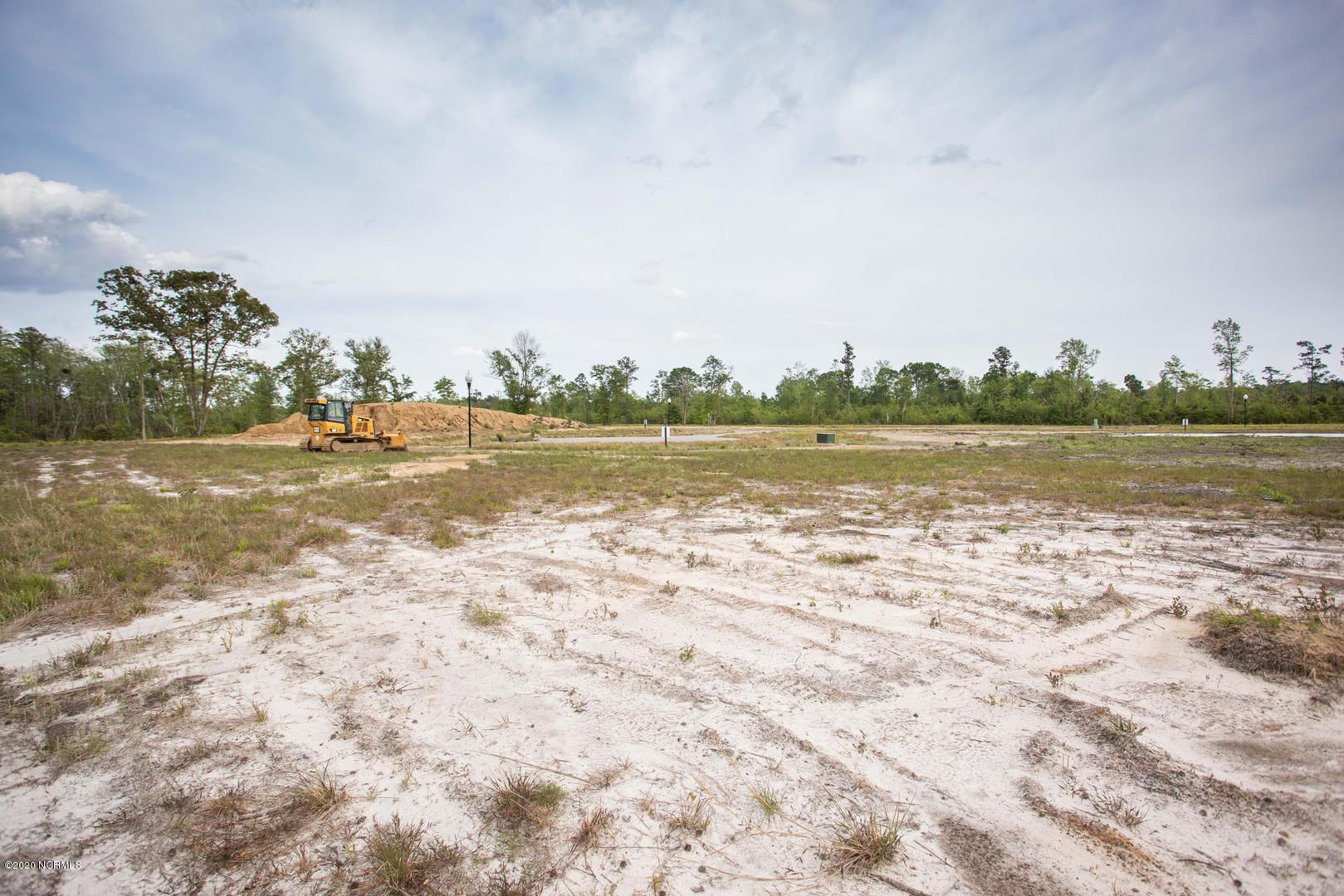 463 Sankey Court, Winnabow, North Carolina 28479, ,Residential land,For sale,Sankey,100214881
