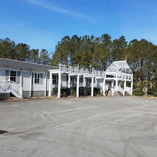 430 Isabella Street, Bolivia, North Carolina 28422, ,Residential land,For sale,Isabella,100214984