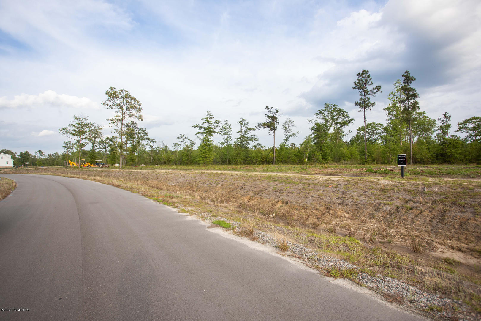 549 Alden Drive, Winnabow, North Carolina 28479, ,Residential land,For sale,Alden,100215045