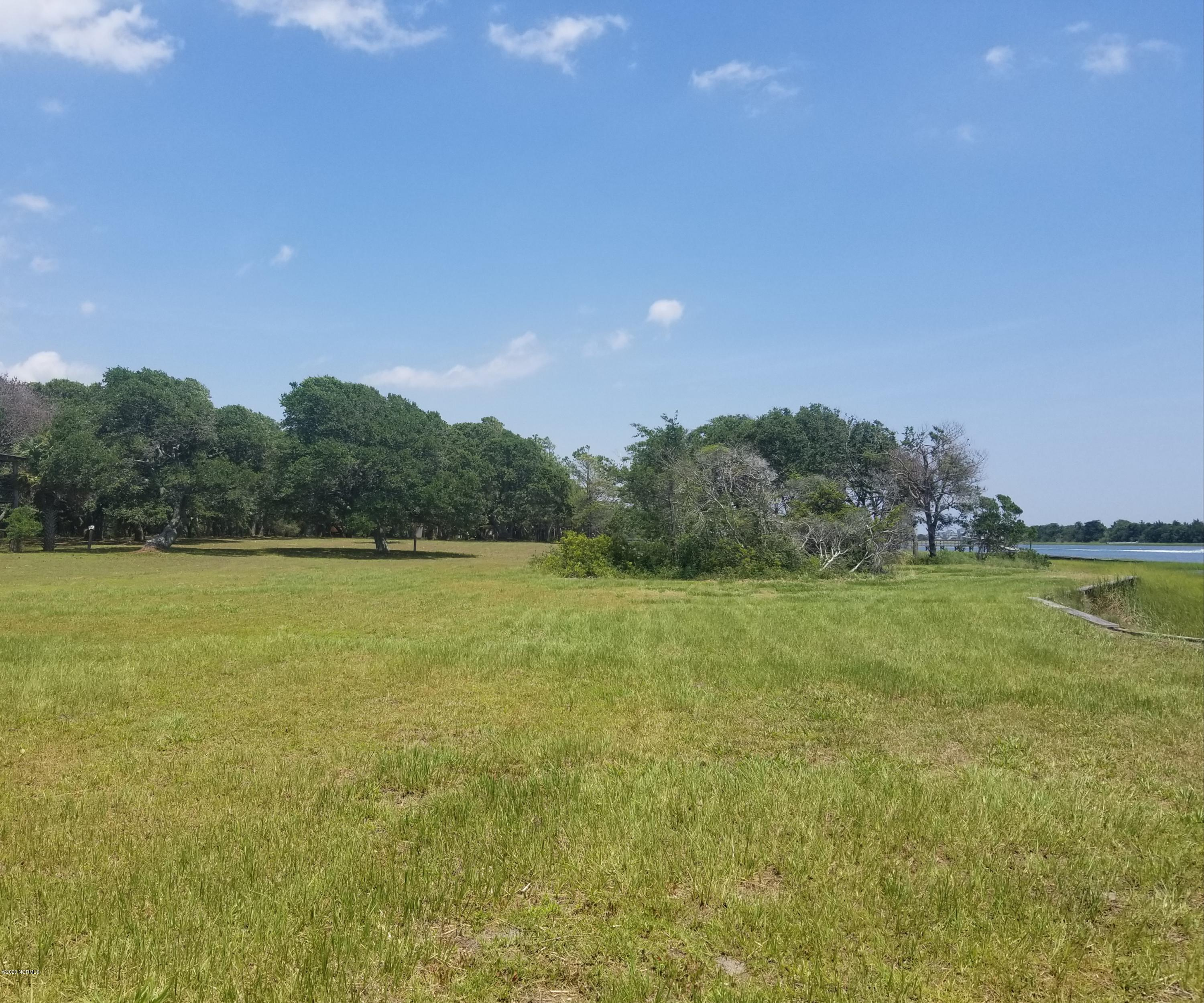 0 Windy Point Road, Supply, North Carolina 28462, ,Residential land,For sale,Windy Point,100215387
