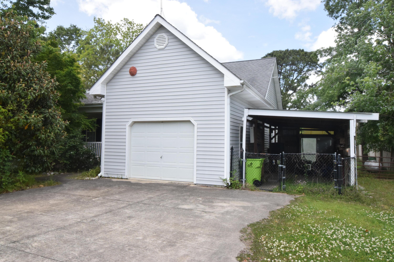 117 Scotts Creek Drive, New Bern, North Carolina 28562, 3 Bedrooms Bedrooms, 5 Rooms Rooms,2 BathroomsBathrooms,Single family residence,For sale,Scotts Creek,100215858