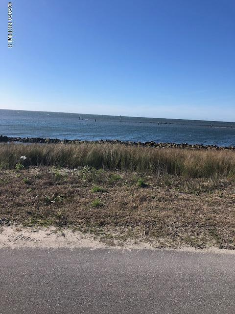 579 Nelson Neck Road, Sea Level, North Carolina 28577, ,Residential land,For sale,Nelson Neck,100215482