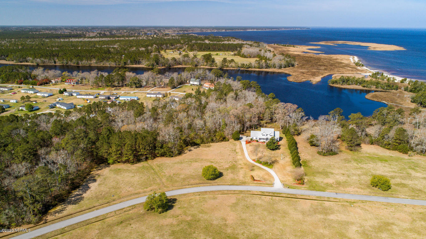 128 Little Creek Drive, Havelock, North Carolina 28532, ,Residential land,For sale,Little Creek,100215523