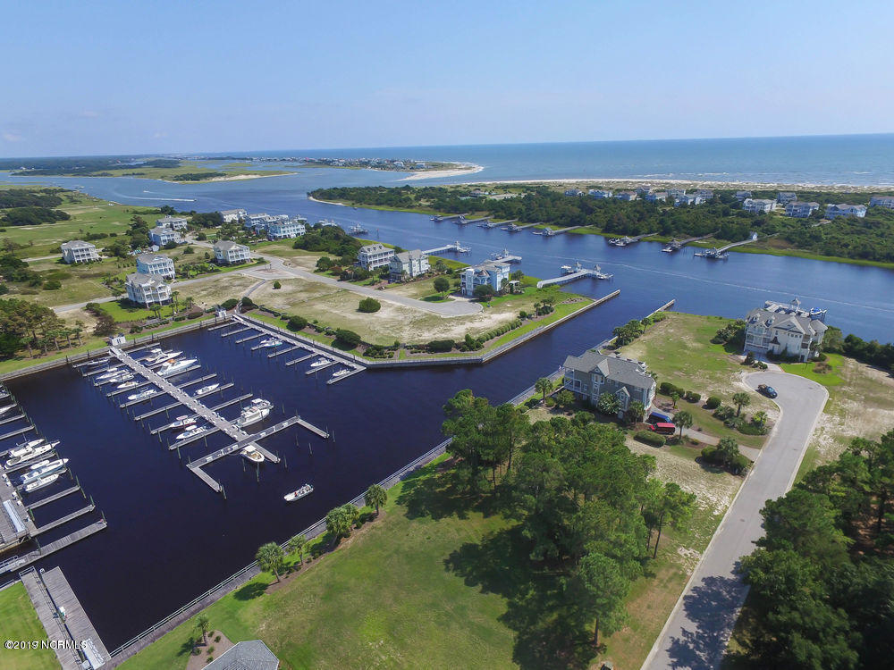 3583 Concordia Avenue, Supply, North Carolina 28462, ,Residential land,For sale,Concordia,100215582