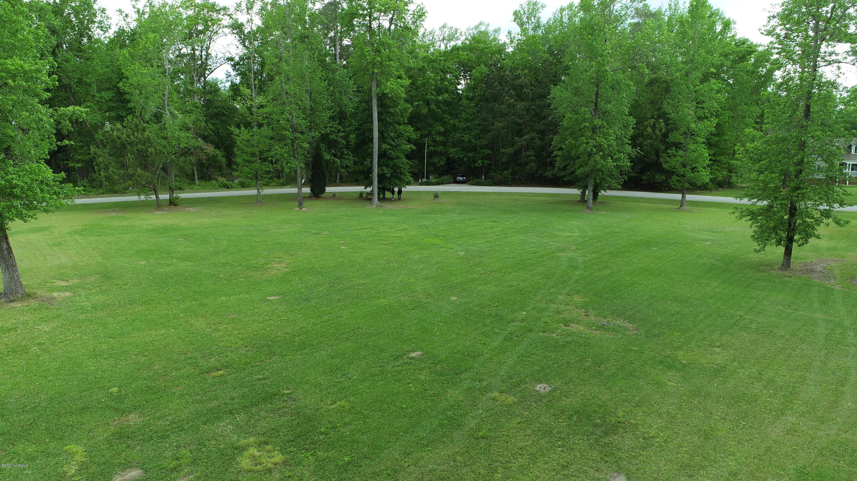 18 Teachs Cove Road, Bath, North Carolina 27808, ,Residential land,For sale,Teachs Cove,100214148