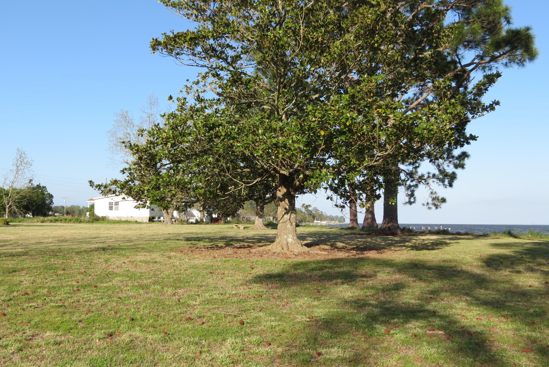1107 Lee Farm Road, Oriental, North Carolina 28571, 3 Bedrooms Bedrooms, 8 Rooms Rooms,2 BathroomsBathrooms,Single family residence,For sale,Lee Farm,100215729