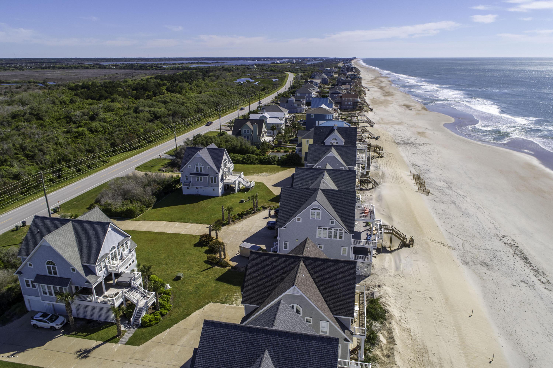 4354 Island Drive, North Topsail Beach, North Carolina 28460, ,Residential land,For sale,Island,100188755