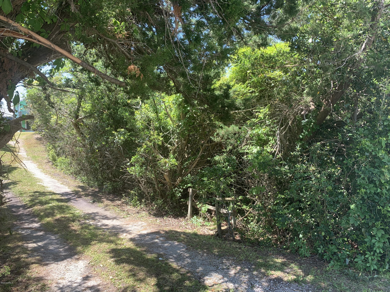1703 Emerald Drive Drive, Emerald Isle, North Carolina 28594, ,Residential land,For sale,Emerald Drive,100215901
