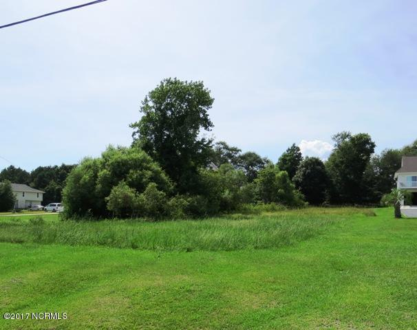 102 Heron Cove Road, Hampstead, North Carolina 28443, ,Residential land,For sale,Heron Cove,100215903