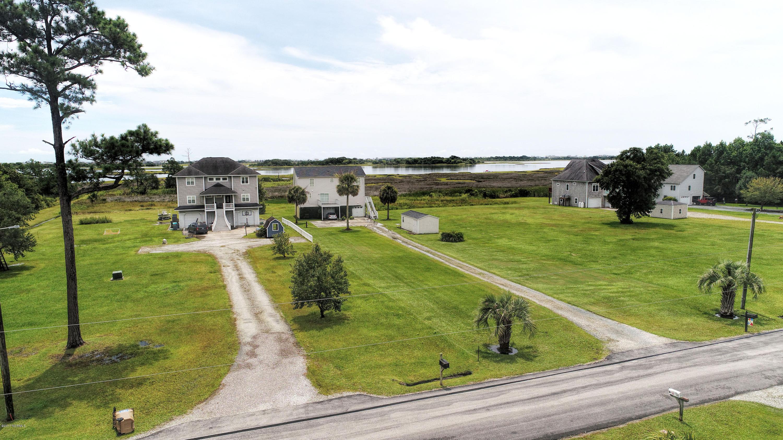 102 Heron Cove Road, Hampstead, North Carolina 28443, ,Residential land,For sale,Heron Cove,100215903