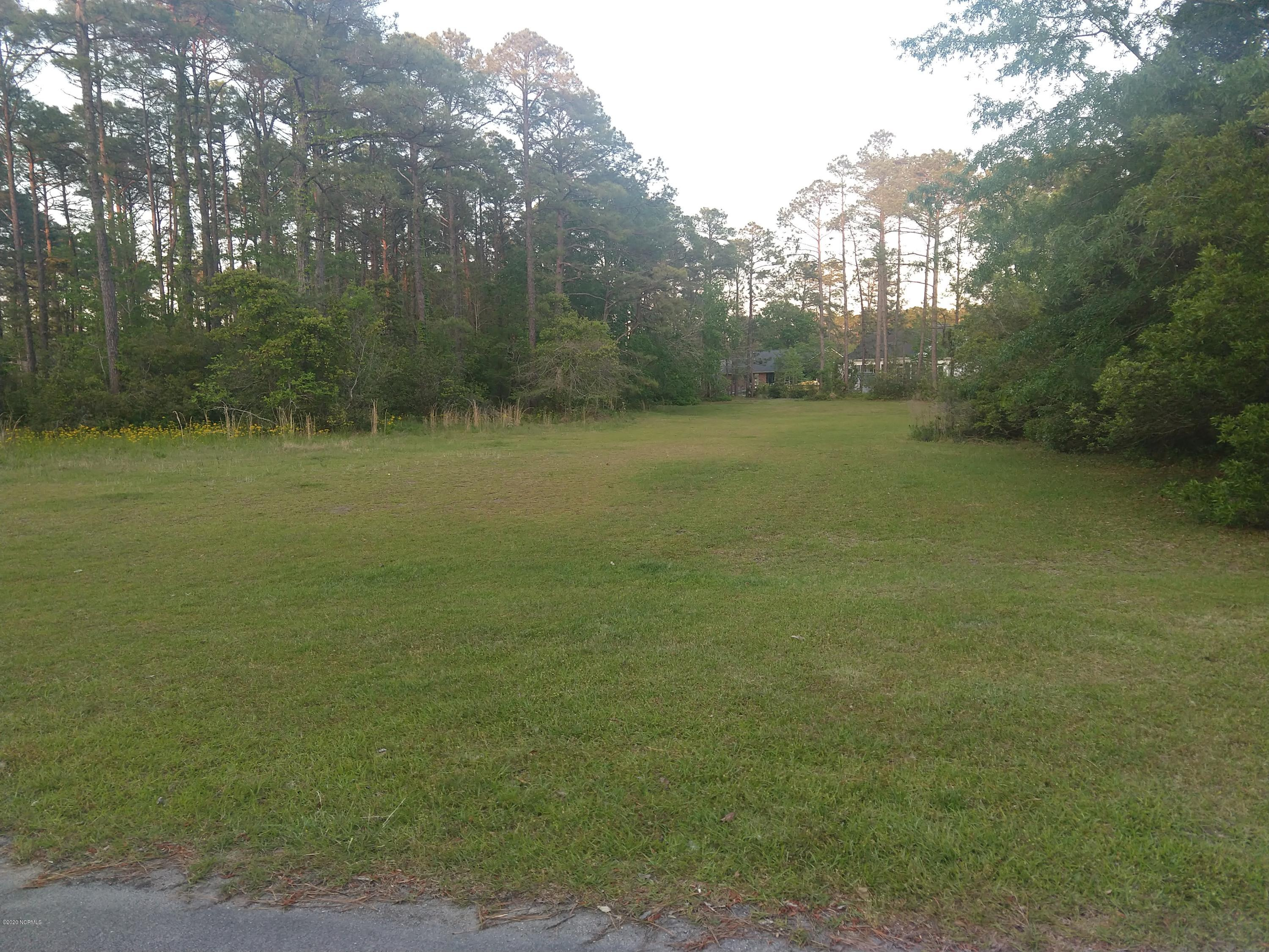 1228 Petite Terre Court, New Bern, North Carolina 28560, ,Residential land,For sale,Petite Terre,100216088