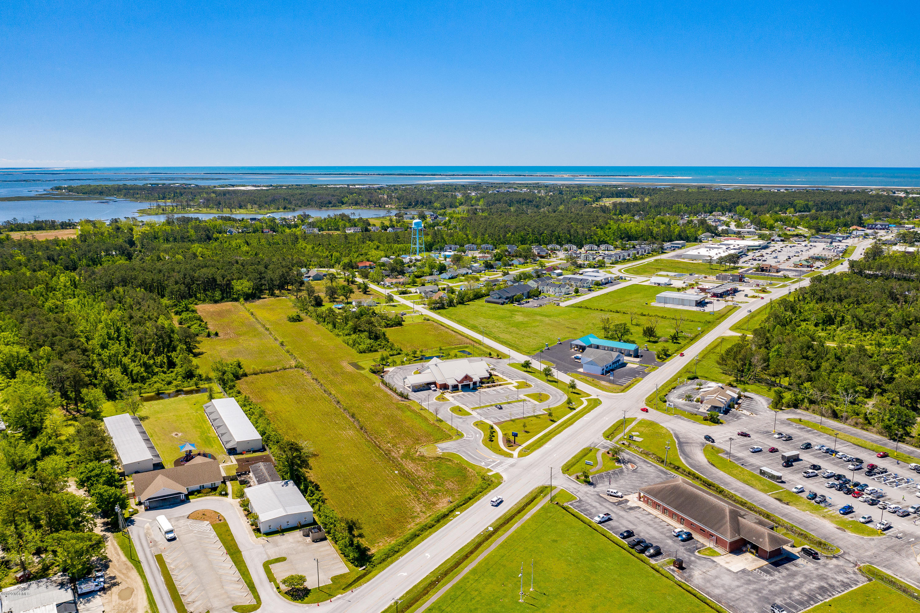 000 Live Oak St/143/149 Pinners Point, Beaufort, North Carolina 28516, ,For sale,Live Oak St/143/149 Pinners,100207166