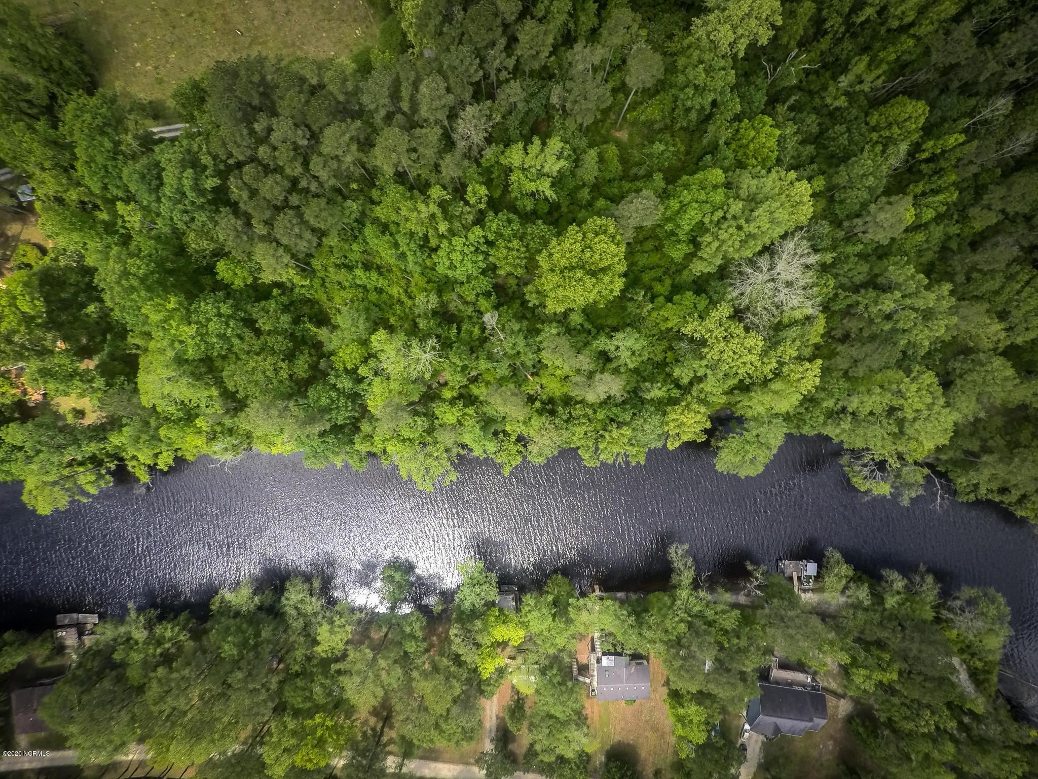 Tbd Hickory Hills Lane, Burgaw, North Carolina 28425, ,Residential land,For sale,Hickory Hills,100216013