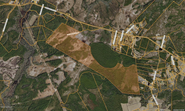 1 Columbine Trail, Leland, North Carolina 28479, ,Undeveloped,For sale,Columbine,100216023