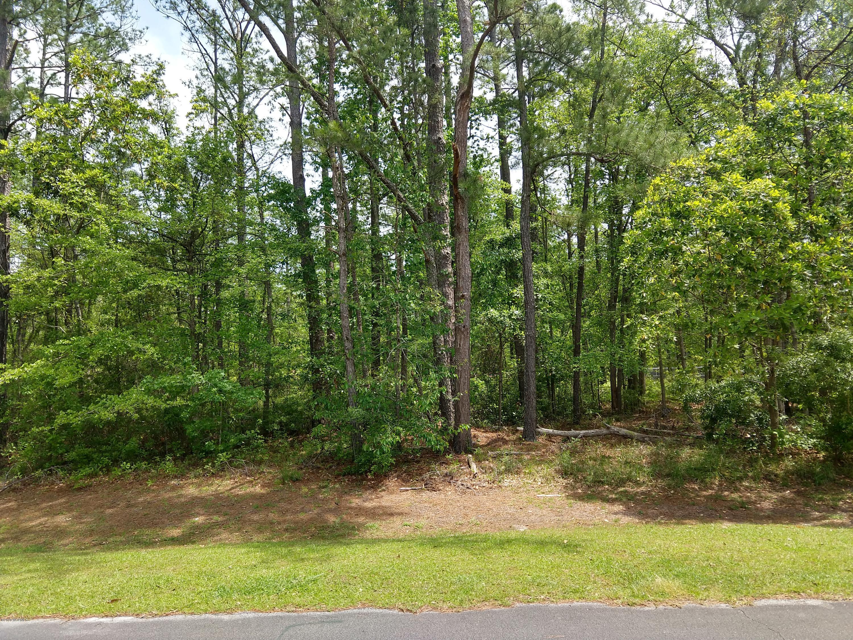 908 Lanyard Lane, New Bern, North Carolina 28560, ,Residential land,For sale,Lanyard,100216109