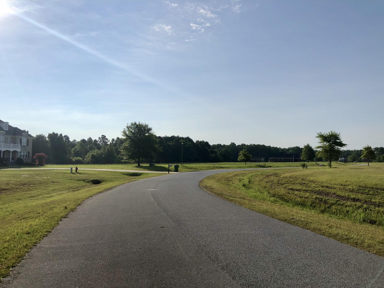 0 Fox Hollow Drive, Ayden, North Carolina 28513, ,Residential land,For sale,Fox Hollow,100158182