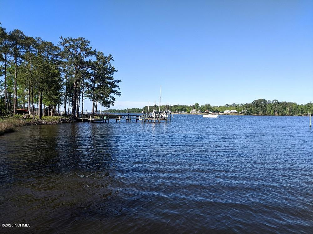 107 Anchorage Drive, Havelock, North Carolina 28532, ,Residential land,For sale,Anchorage,100150337