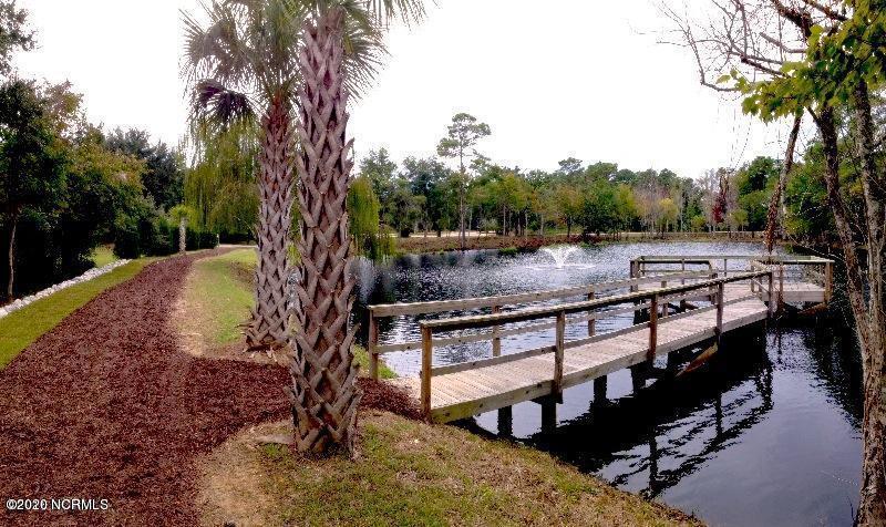 4809 Island Walk Drive, Shallotte, North Carolina 28470, ,Residential land,For sale,Island Walk,100216612