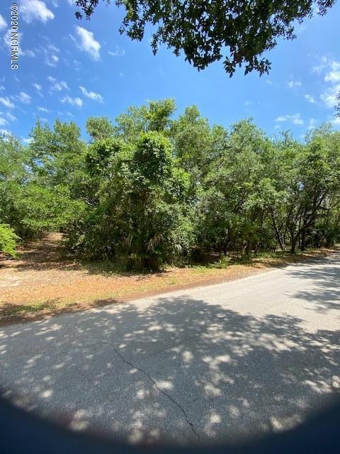 306 Stede Bonnet Wynd, Bald Head Island, North Carolina 28461, ,Residential land,For sale,Stede Bonnet Wynd,100216297