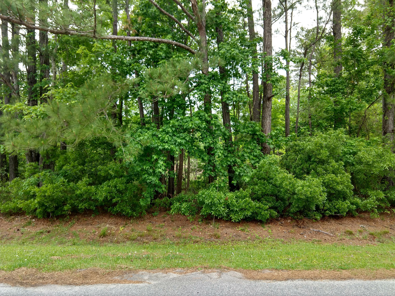 1112 Barkentine Drive, New Bern, North Carolina 28560, ,Residential land,For sale,Barkentine,100216331