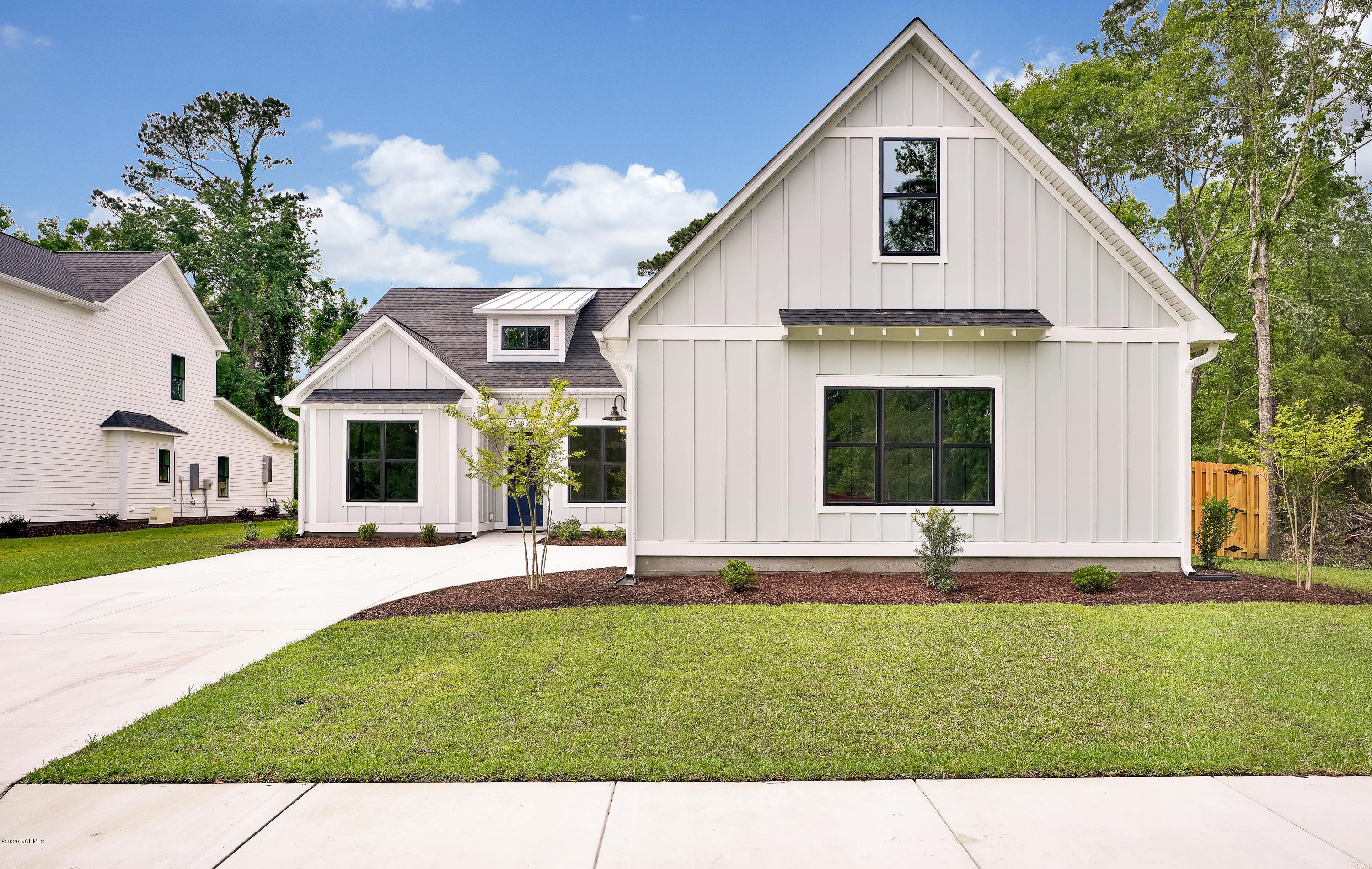 7210 Albacore Way, Wilmington, North Carolina 28411, 3 Bedrooms Bedrooms, 8 Rooms Rooms,2 BathroomsBathrooms,Single family residence,For sale,Albacore,100149647