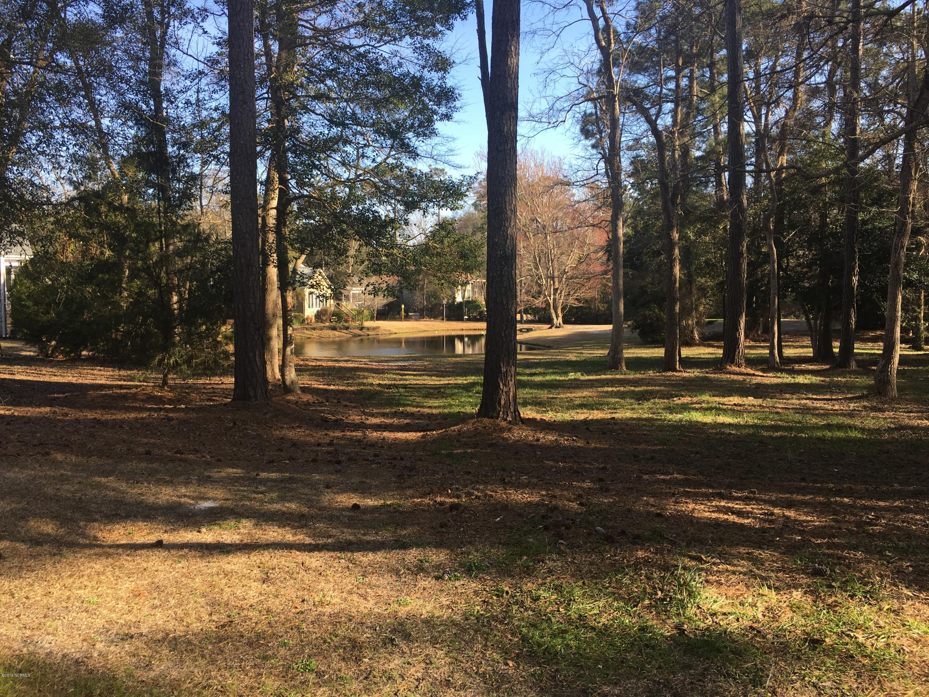 135 Clubhouse Drive, Supply, North Carolina 28462, ,Residential land,For sale,Clubhouse,100216429