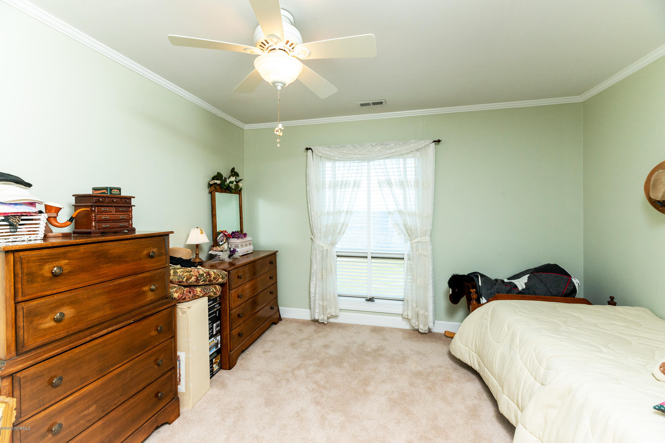 656 Norfleet Shores Road, Belhaven, North Carolina 27810, 3 Bedrooms Bedrooms, 7 Rooms Rooms,2 BathroomsBathrooms,Single family residence,For sale,Norfleet Shores,100216433
